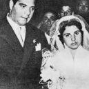 Vraždící krasavice Pupetta Maresca - marescas-wedding-day