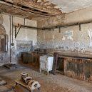 Kolmanskop – německé město duchů uprostřed namibijské pouště - p2812688768-3