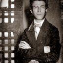 """Z otroctví poštou na svobodu – tak se zachránil Henry """"Box"""" Brown - Passmore_Williamson_in_Moyamensing_Prison,_Philadelphia,_1855"""