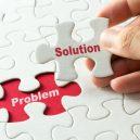 Jak předejít stresu a syndromu vyhoření - problem solution