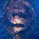 Smutný pomník jedné z největších námořních katastrof - salem1
