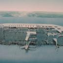 Smutný pomník jedné z největších námořních katastrof - Salem2