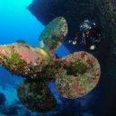 Smutný pomník jedné z největších námořních katastrof - SalemExpress_09
