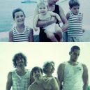 15 důkazů, že nejkrásnější láska je ta sourozenecká - siblings-childhood-photo-recreation-25-58f4b5401c64c__700