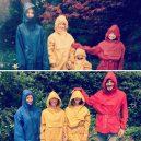 15 důkazů, že nejkrásnější láska je ta sourozenecká - siblings-childhood-photo-recreation-70-58f5cdaf42928__700
