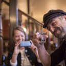 The Sourtoe Cocktail – nápoj, který rozhodně není pro vybíravé - sourtoe-cocktail-club-10-696×464