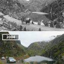 Unikátní dobové srovnání vám ukáže, jak se svět za posledních 150 let změnil - then-and-now-pictures-changing-world-rephotos-1-5a0d61d5474e7__700