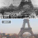 Unikátní dobové srovnání vám ukáže, jak se svět za posledních 150 let změnil - then-and-now-pictures-changing-world-rephotos-10-5a0d6cd897a6c__700