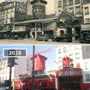 Unikátní dobové srovnání vám ukáže, jak se svět za posledních 150 let změnil - then-and-now-pictures-changing-world-rephotos-102-5a0d69e071bc0__700