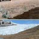 Unikátní dobové srovnání vám ukáže, jak se svět za posledních 150 let změnil - then-and-now-pictures-changing-world-rephotos-109-5a0d6ff621b44__700