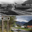Unikátní dobové srovnání vám ukáže, jak se svět za posledních 150 let změnil - then-and-now-pictures-changing-world-rephotos-11-5a0d6d6f4f69a__700