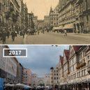 Unikátní dobové srovnání vám ukáže, jak se svět za posledních 150 let změnil - then-and-now-pictures-changing-world-rephotos-110-5a0d7e0a2dcf5__700