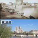 Unikátní dobové srovnání vám ukáže, jak se svět za posledních 150 let změnil - then-and-now-pictures-changing-world-rephotos-117-5a0d86e9195cd__700