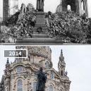 Unikátní dobové srovnání vám ukáže, jak se svět za posledních 150 let změnil - then-and-now-pictures-changing-world-rephotos-22-5a0d82b38e8d1__700
