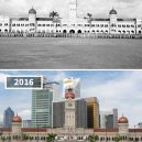 Unikátní dobové srovnání vám ukáže, jak se svět za posledních 150 let změnil - then-and-now-pictures-changing-world-rephotos-33-5a0d6d21863eb__700