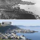 Unikátní dobové srovnání vám ukáže, jak se svět za posledních 150 let změnil - then-and-now-pictures-changing-world-rephotos-37-5a0d6db77e9a2__700
