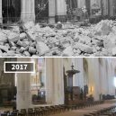 Unikátní dobové srovnání vám ukáže, jak se svět za posledních 150 let změnil - then-and-now-pictures-changing-world-rephotos-38-5a0d6dd6c206c__700