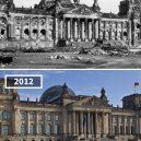 Unikátní dobové srovnání vám ukáže, jak se svět za posledních 150 let změnil - then-and-now-pictures-changing-world-rephotos-43-5a0d841a17c5a__700