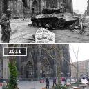 Unikátní dobové srovnání vám ukáže, jak se svět za posledních 150 let změnil - then-and-now-pictures-changing-world-rephotos-45-5a0d845ad050a__700