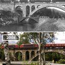 Unikátní dobové srovnání vám ukáže, jak se svět za posledních 150 let změnil - then-and-now-pictures-changing-world-rephotos-46-5a0d69a23d7b8__700