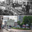 Unikátní dobové srovnání vám ukáže, jak se svět za posledních 150 let změnil - then-and-now-pictures-changing-world-rephotos-50-5a0d6f924b774__700