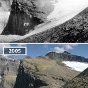 Unikátní dobové srovnání vám ukáže, jak se svět za posledních 150 let změnil - then-and-now-pictures-changing-world-rephotos-52-5a0d70c794a63__700