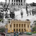 Unikátní dobové srovnání vám ukáže, jak se svět za posledních 150 let změnil - then-and-now-pictures-changing-world-rephotos-67-5a0d8477d4e94__700