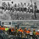 Unikátní dobové srovnání vám ukáže, jak se svět za posledních 150 let změnil - then-and-now-pictures-changing-world-rephotos-68-5a0d85c8c410b__700