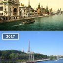 Unikátní dobové srovnání vám ukáže, jak se svět za posledních 150 let změnil - then-and-now-pictures-changing-world-rephotos-7-5a0d69d71bad9__700