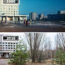 Unikátní dobové srovnání vám ukáže, jak se svět za posledních 150 let změnil - then-and-now-pictures-changing-world-rephotos-8-5a0d6ab209f54__700