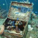 Atol Truk – největší podmořské pohřebiště válečných vraků - truk3-750×420
