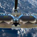 Von Braun Station – bude vesmírný hotel v kosmu už v roce 2025? - von-braun-space-station-hotel-tim-alatorre-interview-gateway-foundation_dezeen_2364_hero_1-1704×959