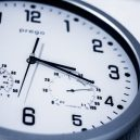 Jak předejít stresu a syndromu vyhoření - Watches-Time-Time-Of-Pointer-Stopwatch-Clock-3417153-900×600
