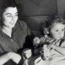 Špionku Violette Szabo popravili nacisté v jejich 23 letech - 005642AB00000258-5412259-image-a-151_1519132579775