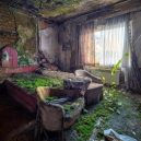 Opuštěný hotel nad divokými vodopády láká po desetiletí sebevrahy - 03629094d48df93b19e425e60e07a858