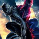 Všechny hrané filmy, v kterých se kdy objevil náš přátelský soused Spider-Man - 1