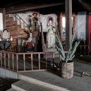 Western Village – opuštěný park, který byl ještě divnější, když fungoval - 2014-07-29-WV9