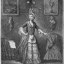 Z rytíře špióna se stala Mademoiselle d'Éonová - 287641.JPG.resize.710×399