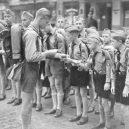 Hitlerjugend skrýval velká tajemství - 3142465_