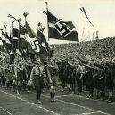 Hitlerjugend skrýval velká tajemství - 3142469_