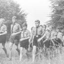Hitlerjugend skrýval velká tajemství - 3142470_