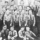 Hitlerjugend skrýval velká tajemství - 3142473_
