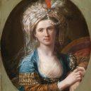 Z rytíře špióna se stala Mademoiselle d'Éonová - 4f3dee04-29da-42ae-97dd-3be2678ced92_570