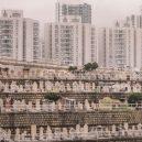 V Hongkongu nemají ani po smrti klid – místa pro věčný odpočinek prakticky nejsou k dispozici - 5d8d0413f4fc245de160b10e-750