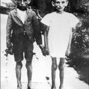 Smrtelná akce T4 mířila na postižené lidi, nevhodné pro nacistické Něměcko - a3370395459_16