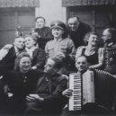 Smrtelná akce T4 mířila na postižené lidi, nevhodné pro nacistické Něměcko - aktion-t4-program-employees
