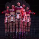 Crazy Horse v Praze! Co uvidíte na vlastní oči? - AntoinePoupel©Opening_H_HD
