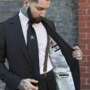 Jak (ne)nosit kšandy? - Braces-Suspenders-for-men