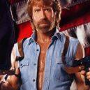 5 nejlepších vtipů o Chucku Norrisovi - chuck-norris1