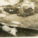 Největší rasové nepokoje v historii USA zůstaly zapomenuty - dead-man-tulsa-riot
